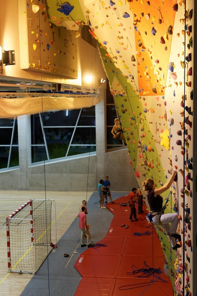 notre mur d escalade et r 232 glement int 233 rieur club alpin francais germain en laye